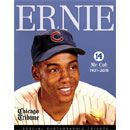 Ernie: A Special Photographic Tribute Soft Cover Book