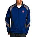 Chicago Cubs Tempest Full-Zip Jacket