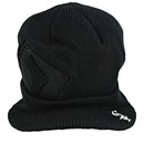 Chicago White Sox McPhee Knit Hat