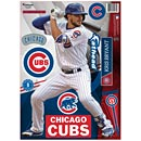 Chicago Cubs Kris Bryant Teammate Fathead