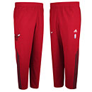 Chicago Bulls Pre-Game Pants