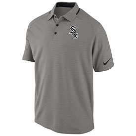 Chicago White Sox Players Performance Polo