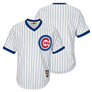 Chicago Cubs 1984 Home Cool Base Replica Jersey