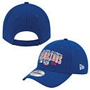 Chicago Cubs 2016 Central Division Champs Adjustable Cap