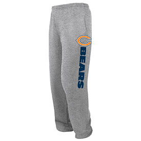 Chicago Bears Critical Victory VIII Sweatpants
