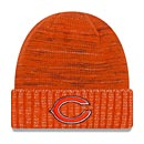 Chicago Bears Sideline Kickoff Knit Hat