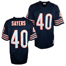 Chicago Bears 1969 Gale Sayers Replica Jersey