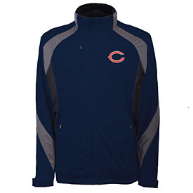 Chicago Bears Tempest Jacket