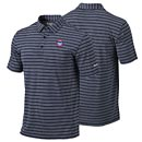 Chicago Cubs Columbia Navy Members Polo