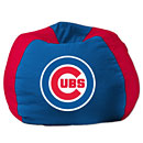 Chicago Cubs 102in Bean Bag Chair