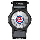 Chicago Cubs Youth Recruit Watch