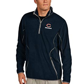 Chicago Bears Ice Pullover Sweat